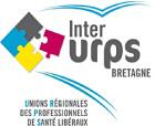 Inter URPS Bretagne