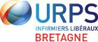 URPS Bretagne Infirmiers libéraux