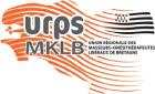 URPS Bretagne Masseurs-Kinésithérapeutes libéraux