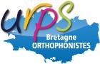 URPS Bretagne Orthophonistes