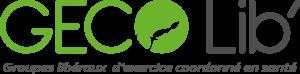 Logo GECO Lib'