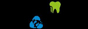 Logo Santé Environnement Cabinet