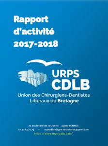 RA URPS CDLB