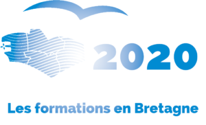 Les formations en BRetagne 2020 (1)