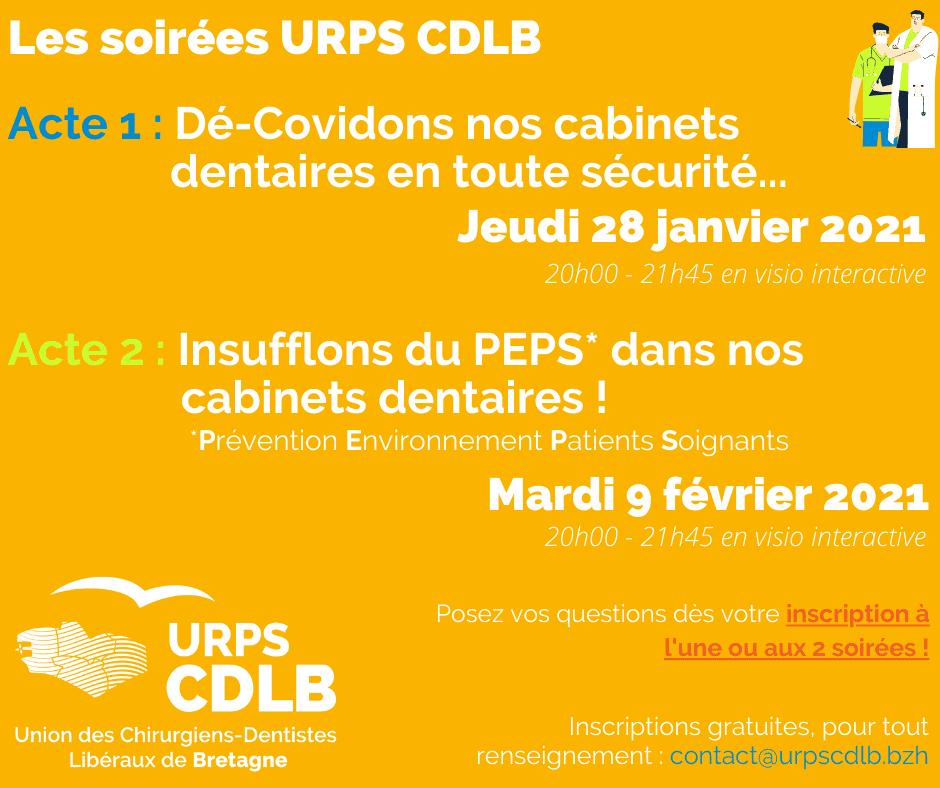 Visio URPS CDLB Invitation Commune 2021_image_non_cliquable