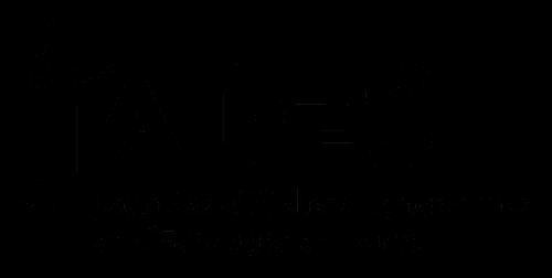 logo JADES SPS